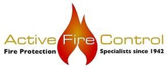 Active Fire Control